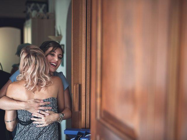 Il matrimonio di Matteo e Valentina a Cherasco, Cuneo 22