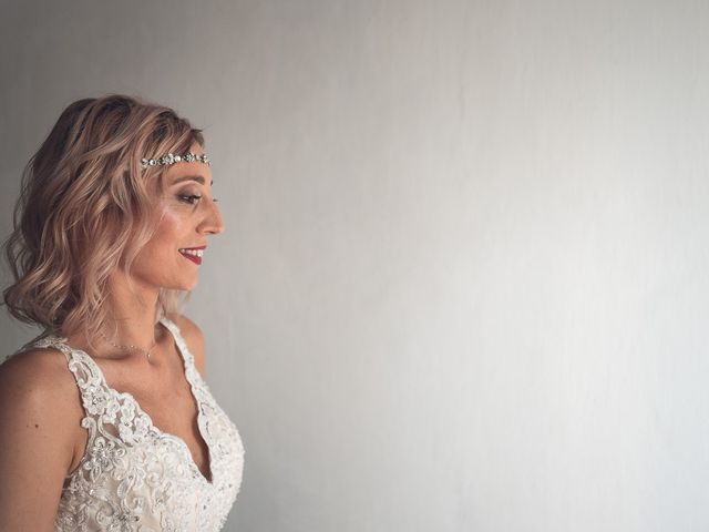 Il matrimonio di Matteo e Valentina a Cherasco, Cuneo 25