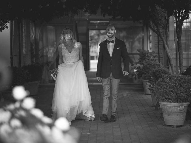 Il matrimonio di Matteo e Valentina a Cherasco, Cuneo 73