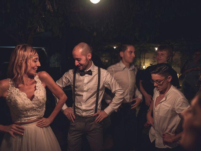 Il matrimonio di Matteo e Valentina a Cherasco, Cuneo 103