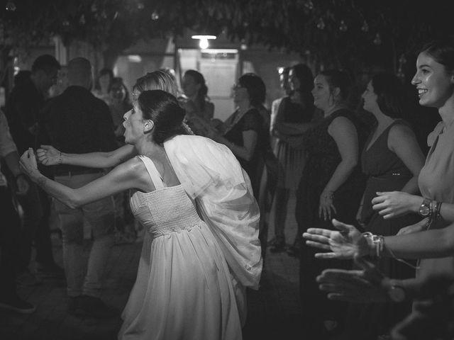 Il matrimonio di Matteo e Valentina a Cherasco, Cuneo 105