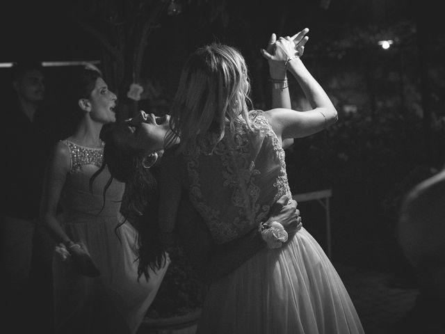 Il matrimonio di Matteo e Valentina a Cherasco, Cuneo 108