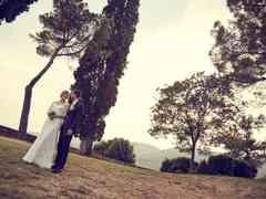 Le nozze di Klaudja e Riccardo 33