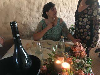 Le nozze di Marta e Gian Luca 3