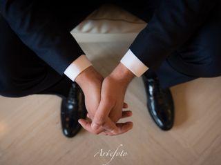 Le nozze di Onofrio e Alessandra 3