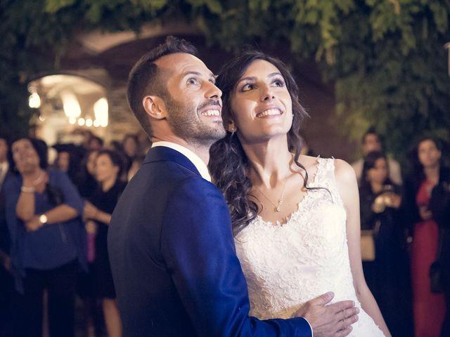 Il matrimonio di Matteo e Angela a Parma, Parma 54
