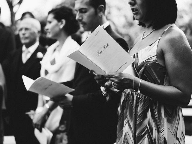 Il matrimonio di Carlo e Sara a Acireale, Catania 5