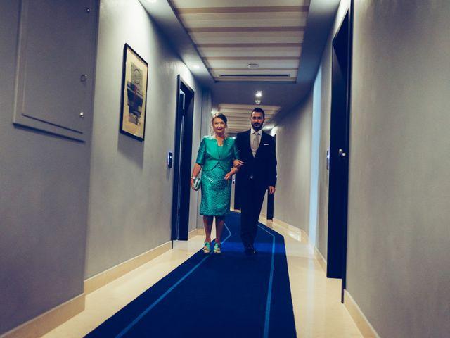 Il matrimonio di Carlo e Sara a Acireale, Catania 18