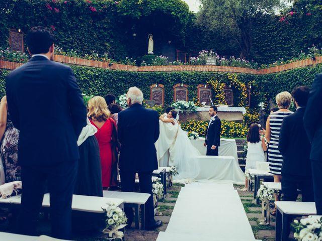 Il matrimonio di Carlo e Sara a Acireale, Catania 23