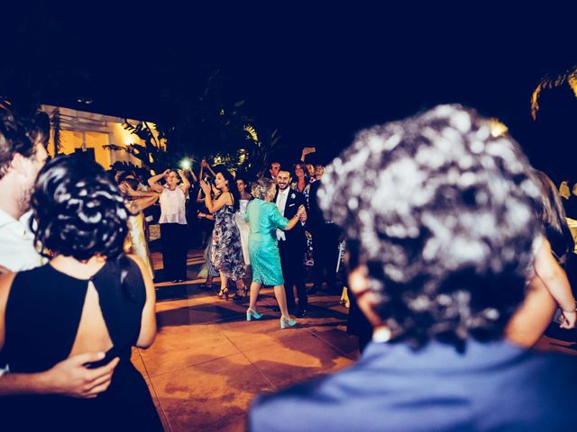 Il matrimonio di Carlo e Sara a Acireale, Catania 31