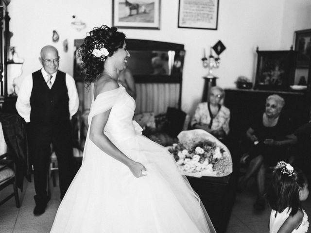Il matrimonio di Carlo e Sara a Acireale, Catania 50