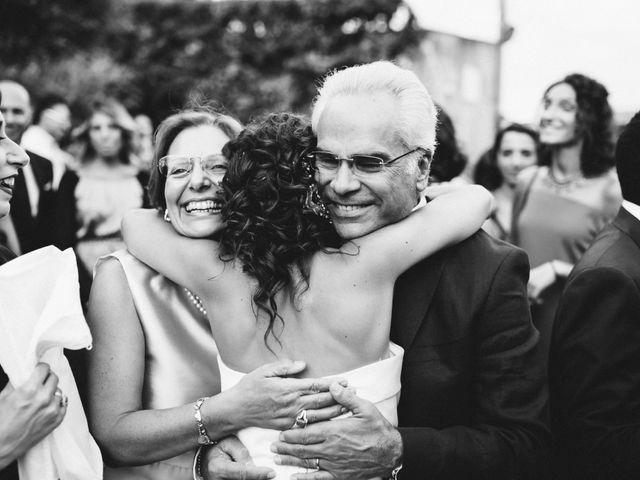 Il matrimonio di Carlo e Sara a Acireale, Catania 72