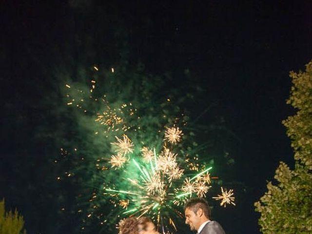 Il matrimonio di Marina e Nicola a Bitritto, Bari 13