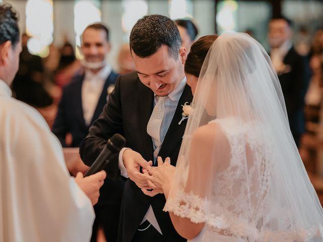 Il matrimonio di Maria Rachele e Giacomo a Perugia, Perugia 29
