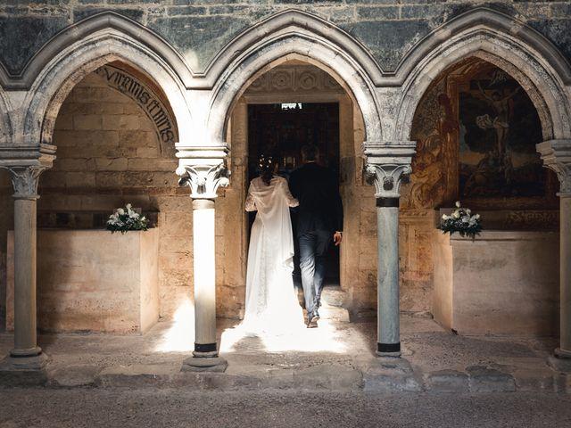 Il matrimonio di Andrea e Chiara a Villafranca d'Asti, Asti 53
