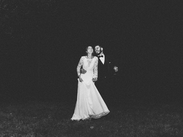 Il matrimonio di Andrea e Chiara a Villafranca d'Asti, Asti 135
