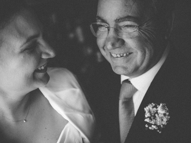 Il matrimonio di Giuseppe e Daniela a Napoli, Napoli 33