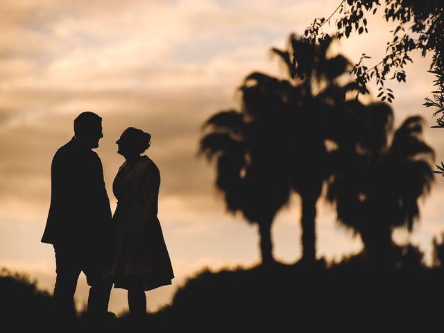 Il matrimonio di Giuseppe e Daniela a Napoli, Napoli 46