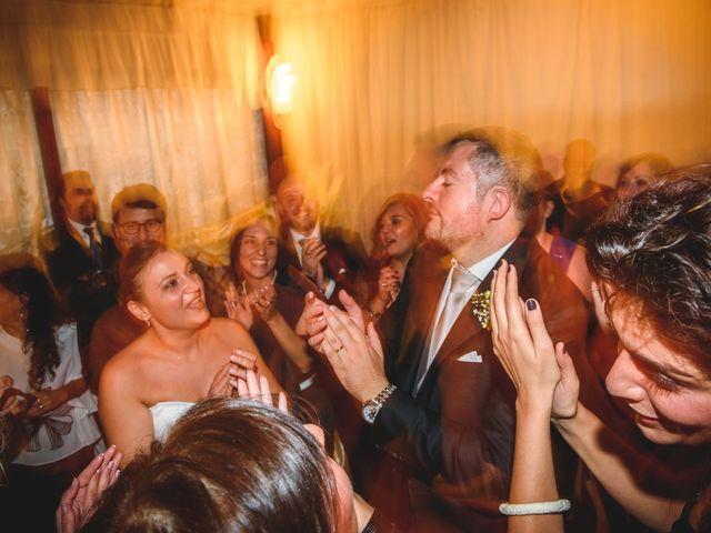 Il matrimonio di Giuseppe e Daniela a Napoli, Napoli 62