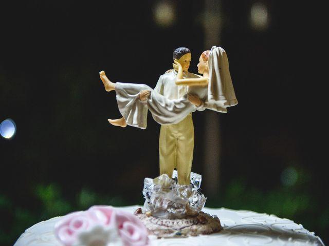 Il matrimonio di Giuseppe e Daniela a Napoli, Napoli 66