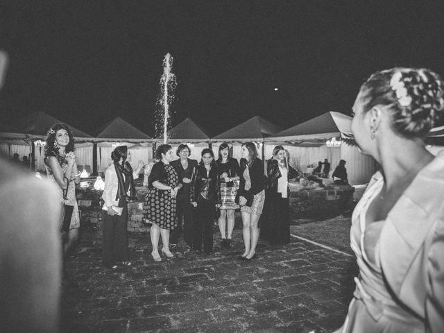 Il matrimonio di Giuseppe e Daniela a Napoli, Napoli 67