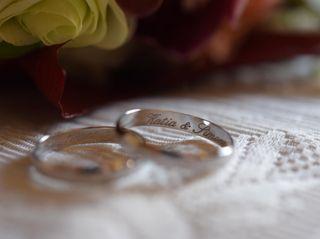 le nozze di Katia e Simone 2