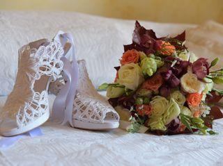 le nozze di Katia e Simone 3