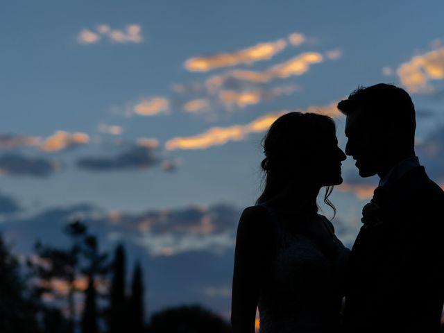 Il matrimonio di Paolo e Federica a Santa Lucia di Piave, Treviso 56