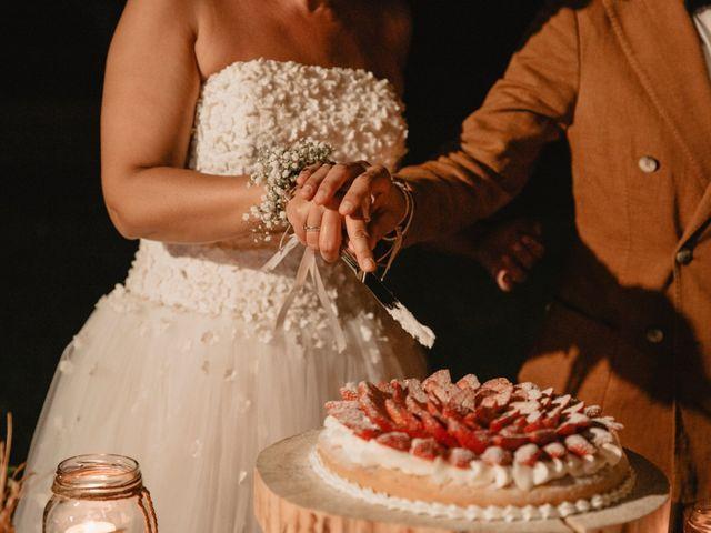Il matrimonio di Antonello e Valentina a Conversano, Bari 30