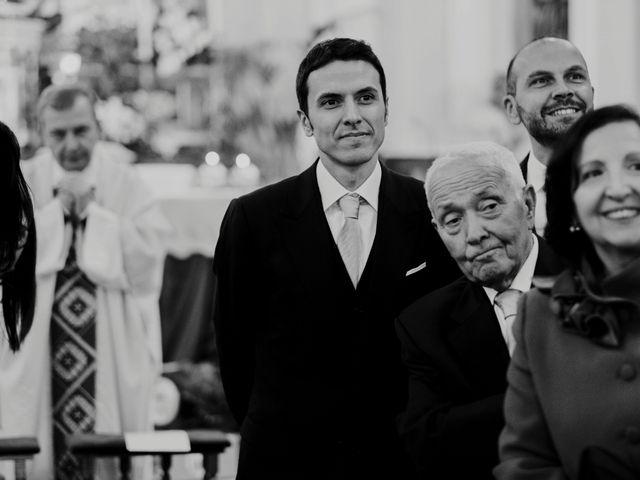 Il matrimonio di Giovanni e Silvia a Palermo, Palermo 51