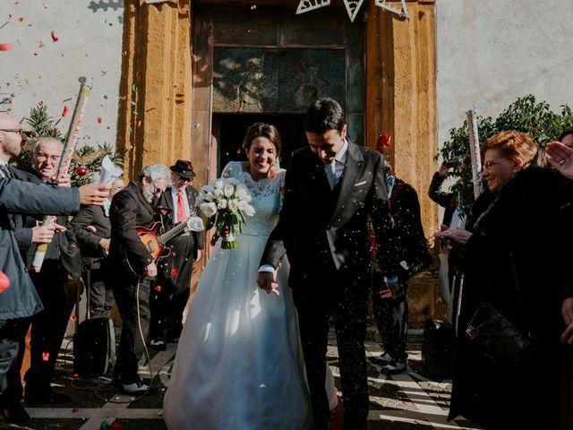 Il matrimonio di Giovanni e Silvia a Palermo, Palermo 62