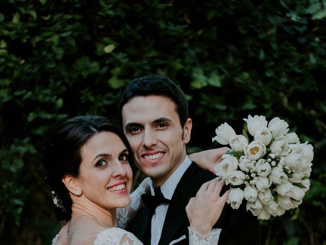 Il matrimonio di Giovanni e Silvia a Palermo, Palermo 71