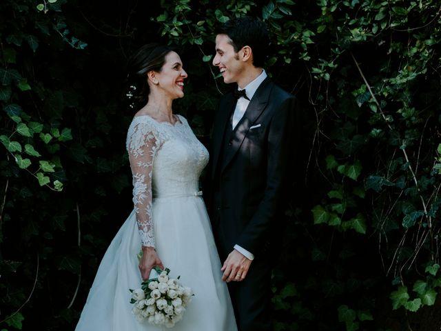 Il matrimonio di Giovanni e Silvia a Palermo, Palermo 72