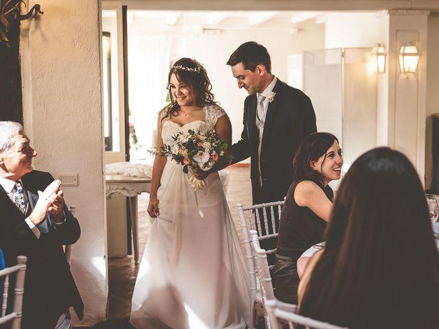 Il matrimonio di Alberto e Daniela a Roma, Roma 29