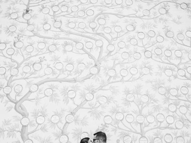 Il matrimonio di Andrea e Laura a Sant'Angelo Lodigiano, Lodi 26