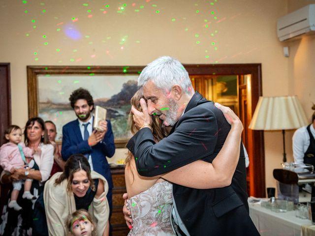 Il matrimonio di Tommaso e Alice a Ispra, Varese 29