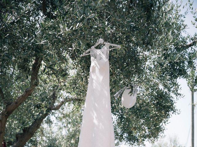 Il matrimonio di Fabio e Stefania a Francavilla al Mare, Chieti 7
