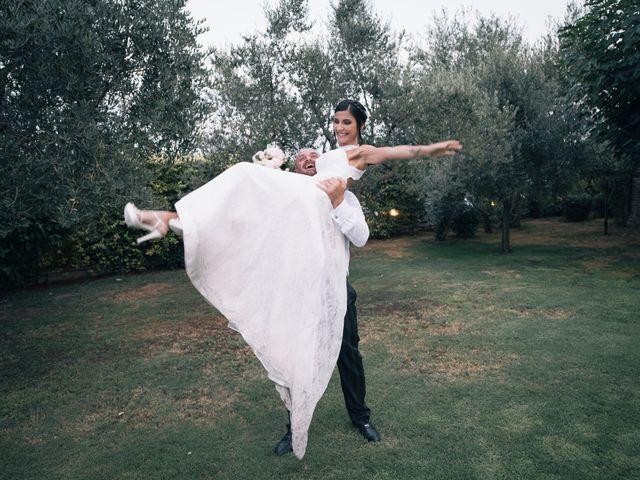 Il matrimonio di Fabio e Stefania a Francavilla al Mare, Chieti 32