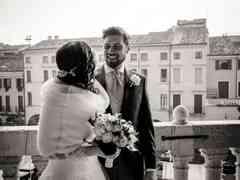 Le nozze di Elisa e Alessio 35