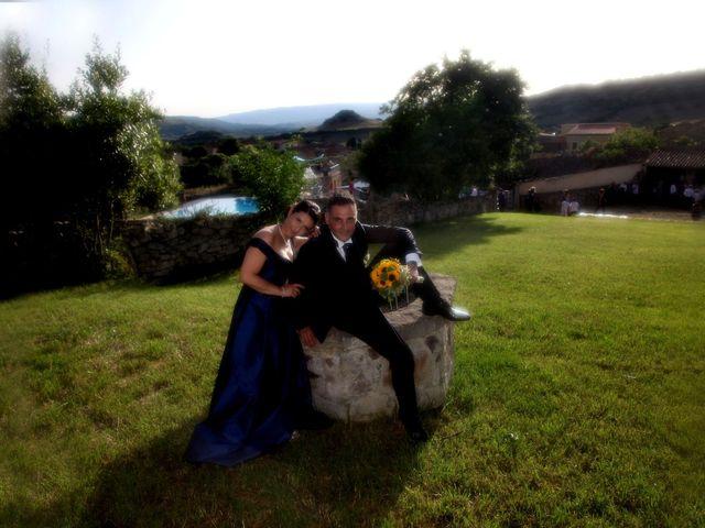 Il matrimonio di Daniele e Nuccia a Oristano, Oristano 37