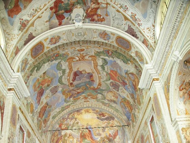 Il matrimonio di Valeria e Ezio a Catania, Catania 36