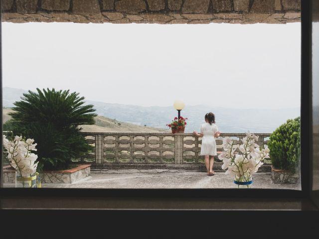 Il matrimonio di Marco e Alessia a Agrigento, Agrigento 18