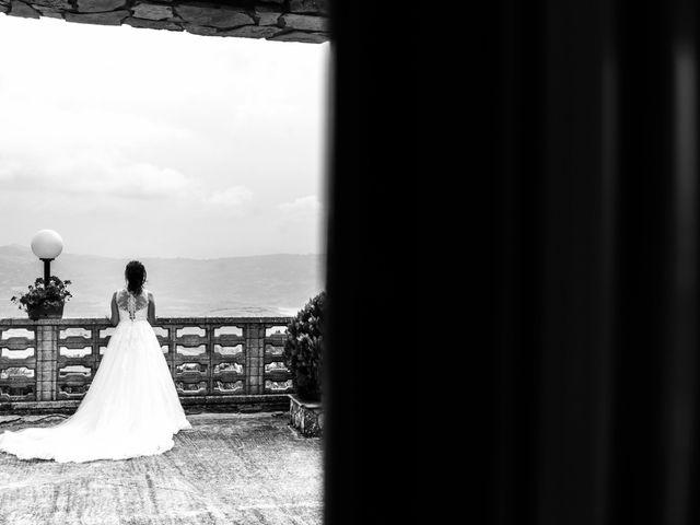 Il matrimonio di Marco e Alessia a Agrigento, Agrigento 22