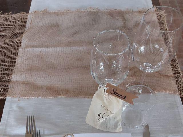 Il matrimonio di Gabriele  e Chiara a Fiorano Modenese, Modena 1