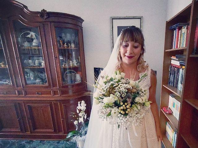Il matrimonio di Gabriele  e Chiara a Fiorano Modenese, Modena 5