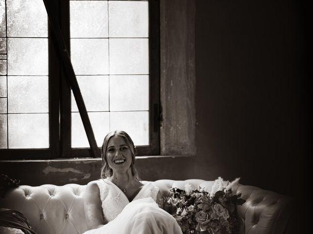 Il matrimonio di Alice e Ruud a Modena, Modena 12