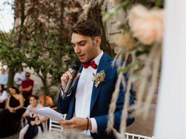 Il matrimonio di Alice e Ruud a Modena, Modena 19