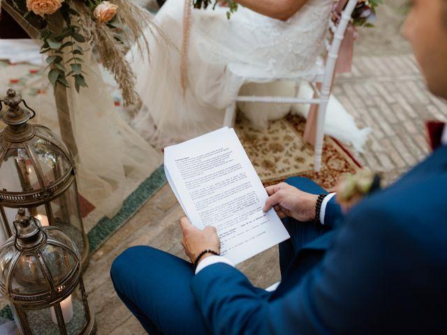 Il matrimonio di Alice e Ruud a Modena, Modena 21