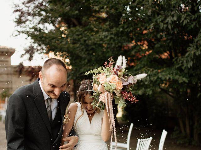 Il matrimonio di Alice e Ruud a Modena, Modena 32