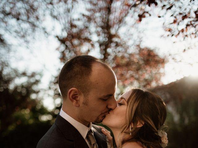 Il matrimonio di Alice e Ruud a Modena, Modena 1